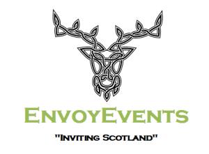 Envoy Headline logo